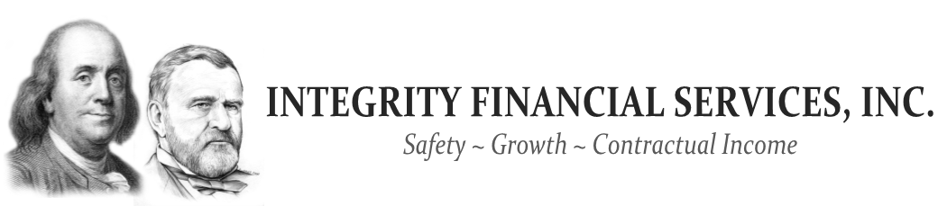 Integrity Financial Services, Inc